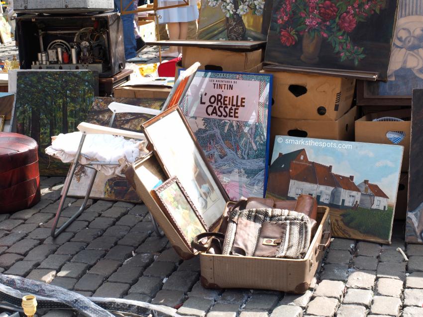 place_du_jeu_de_balle_brussels_antiques_market_smarksthespots_blog_14