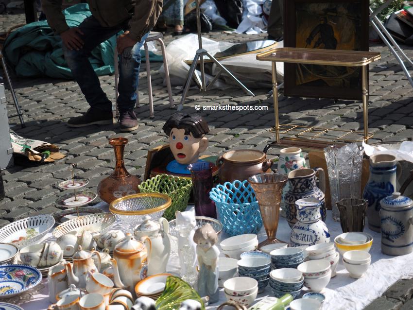 place_du_jeu_de_balle_brussels_antiques_market_smarksthespots_blog_16
