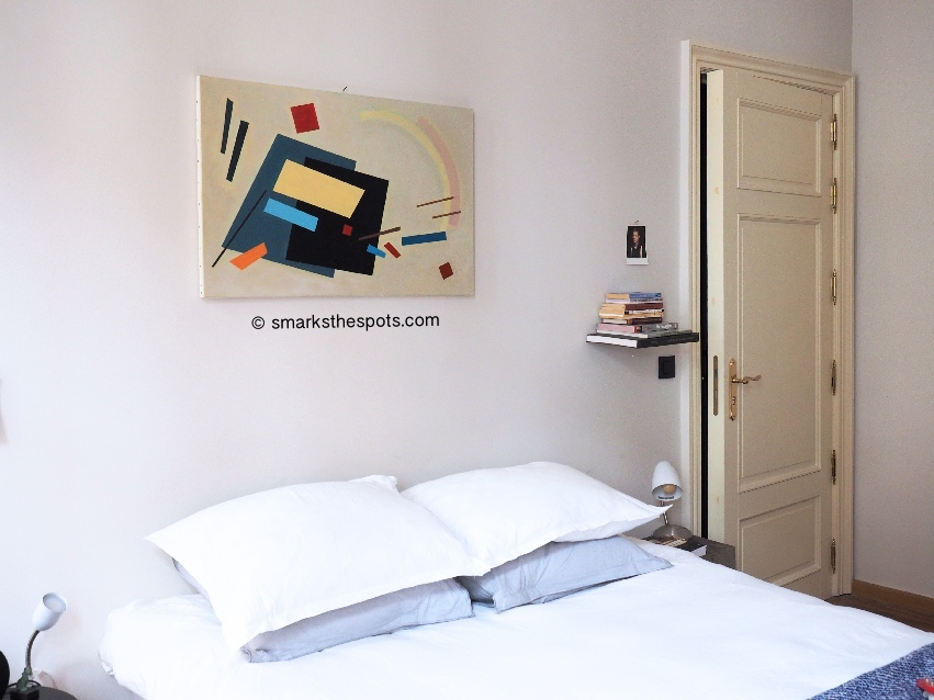 yawn_sleep_apartments_brussels_smarksthespots_blog_03