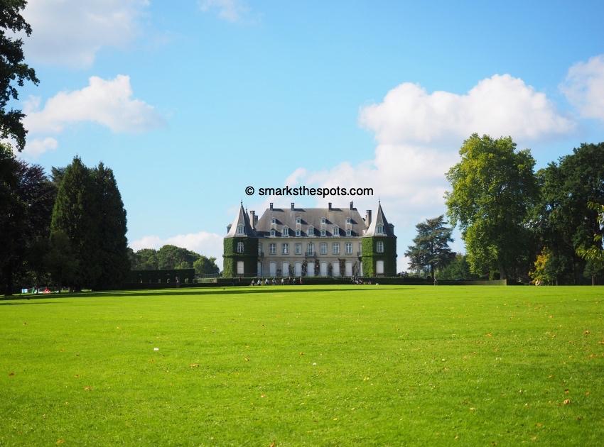 chateau_de_la_hulpe_belgium_smarksthespots_blog_02