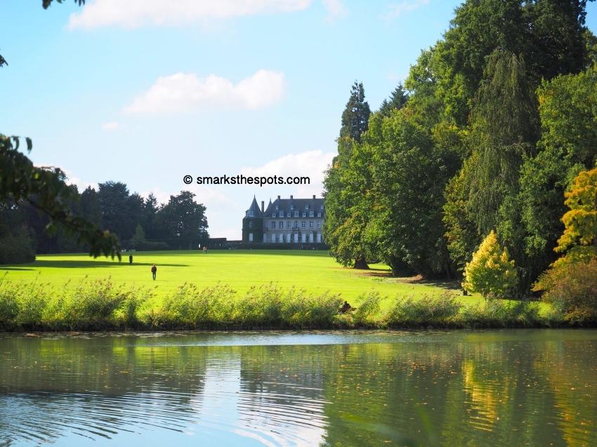 chateau_de_la_hulpe_belgium_smarksthespots_blog_06