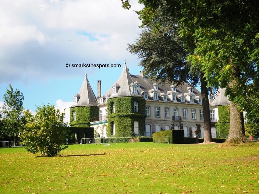 chateau_de_la_hulpe_belgium_smarksthespots_blog_09