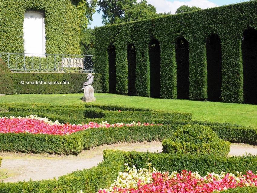 chateau_de_la_hulpe_belgium_smarksthespots_blog_10