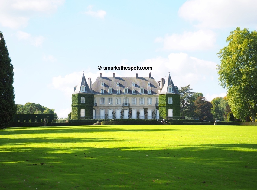 chateau_de_la_hulpe_belgium_smarksthespots_blog_13