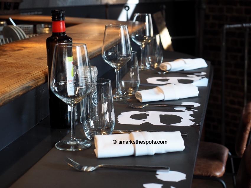 chez_augusta_restaurant_chatelain_brussels_smarksthespots_blog_02
