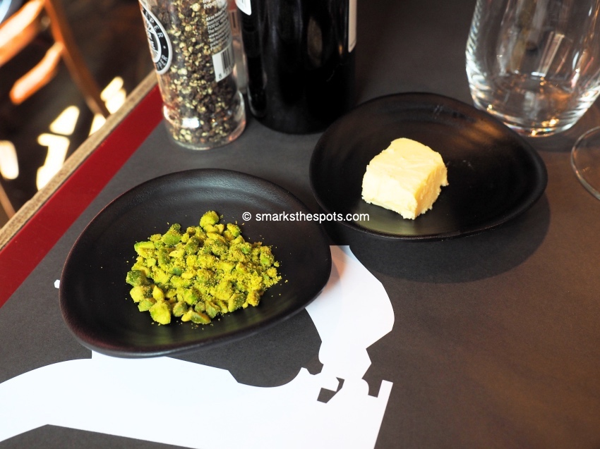 chez_augusta_restaurant_chatelain_brussels_smarksthespots_blog_03