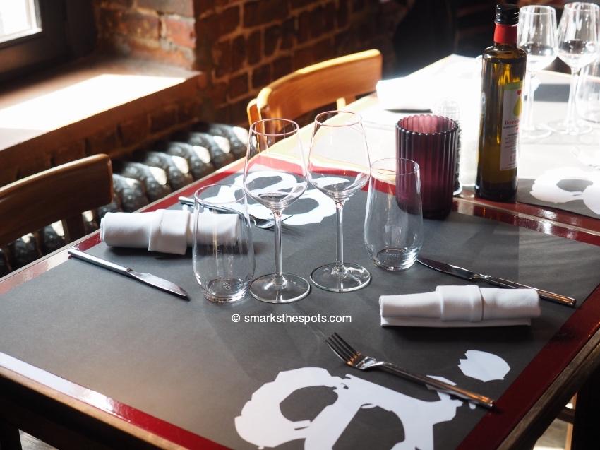 chez_augusta_restaurant_chatelain_brussels_smarksthespots_blog_07