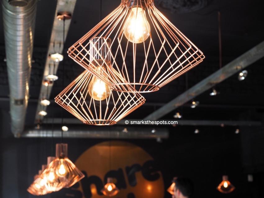 chez_augusta_restaurant_chatelain_brussels_smarksthespots_blog_09
