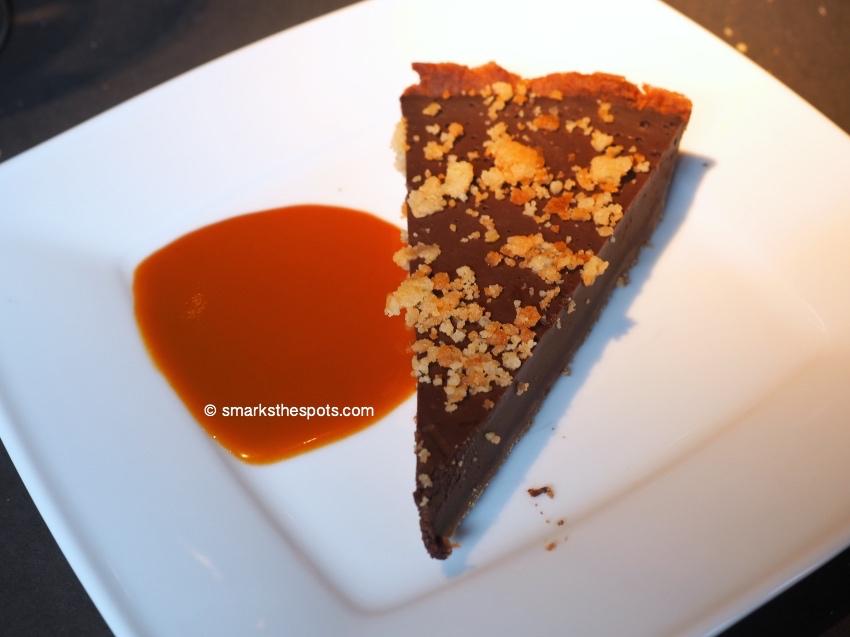 chez_augusta_restaurant_chatelain_brussels_smarksthespots_blog_13