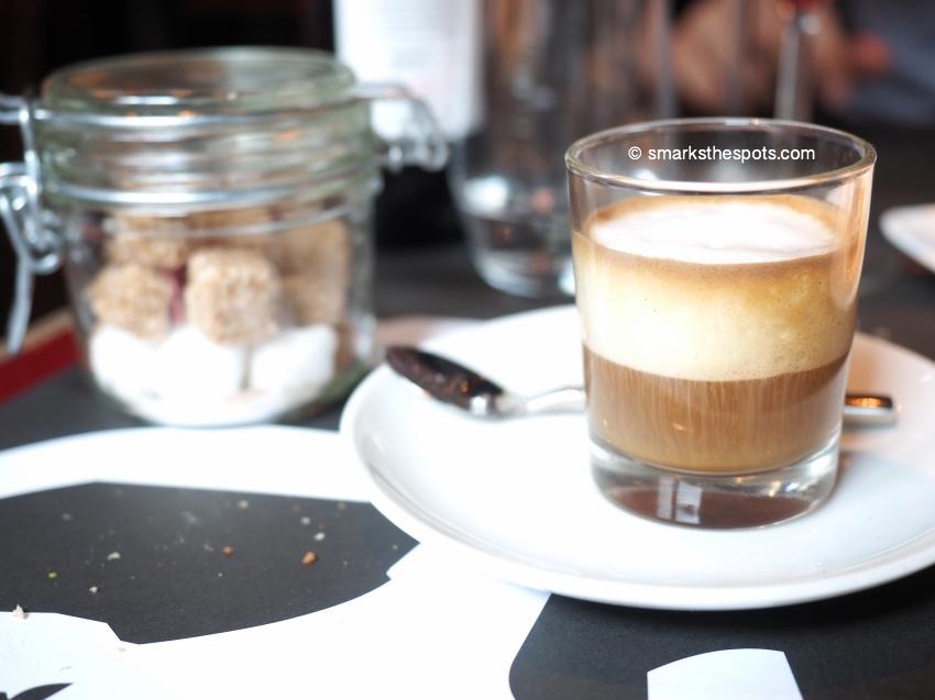 chez_augusta_restaurant_chatelain_brussels_smarksthespots_blog_15