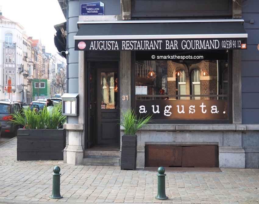 chez_augusta_restaurant_chatelain_brussels_smarksthespots_blog_16
