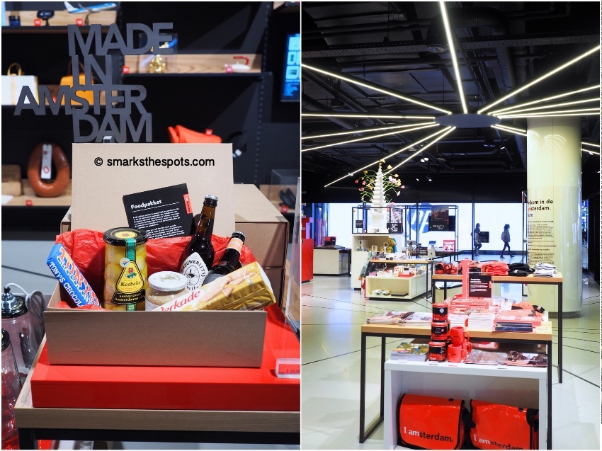 iamsterdam_store_amsterdam_central_station_smarksthespots_blog_02