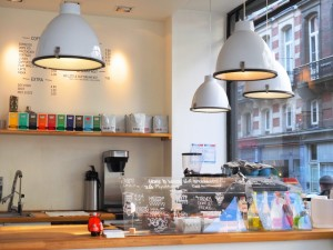 my_little_cup_cafe_brussels_smarksthespots_blog