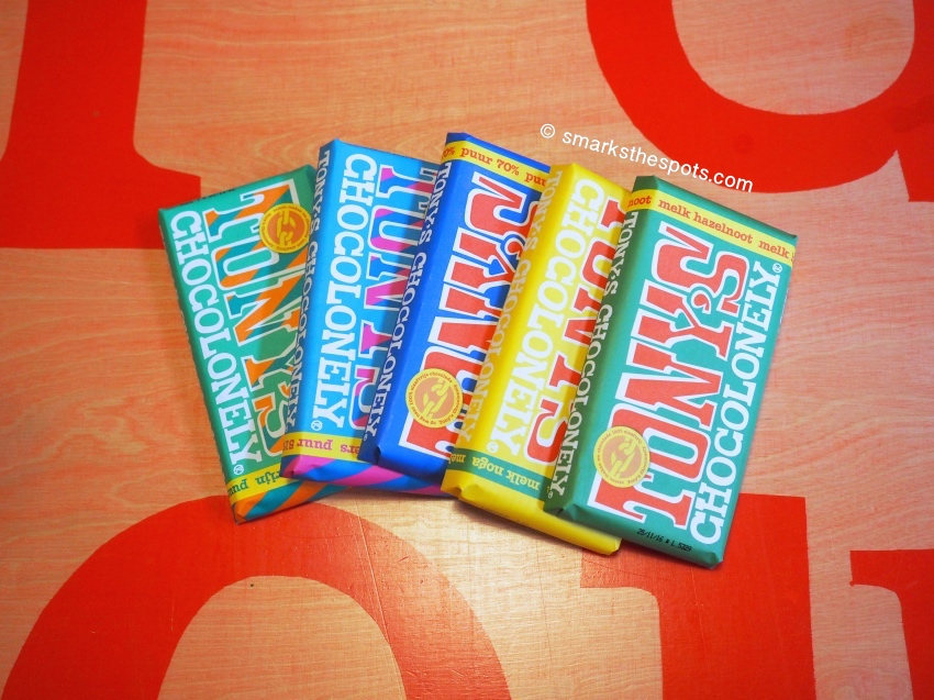 tony's_chocolonely_chocolates_amsterdam_smarksthespots_blog_01