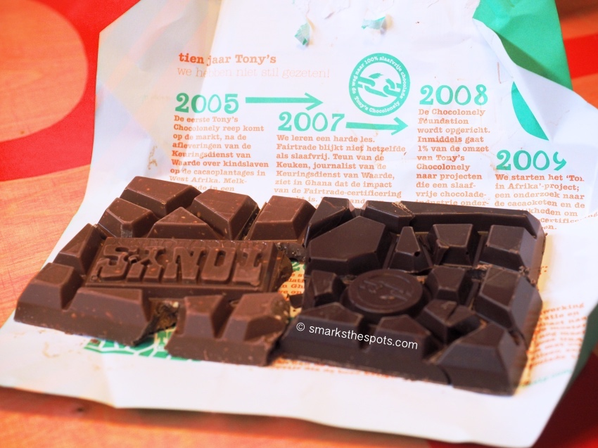 tony's_chocolonely_chocolates_amsterdam_smarksthespots_blog_03
