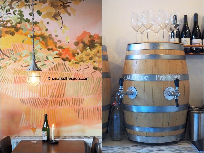 westerwIjnfabriek_wine_bar_amsterdam_smarksthespots_blog_02
