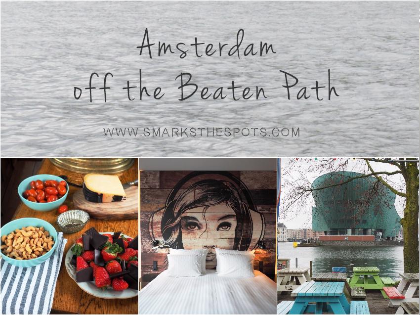 amsterdam_off_the_beaten_path_smarksthespots_blog