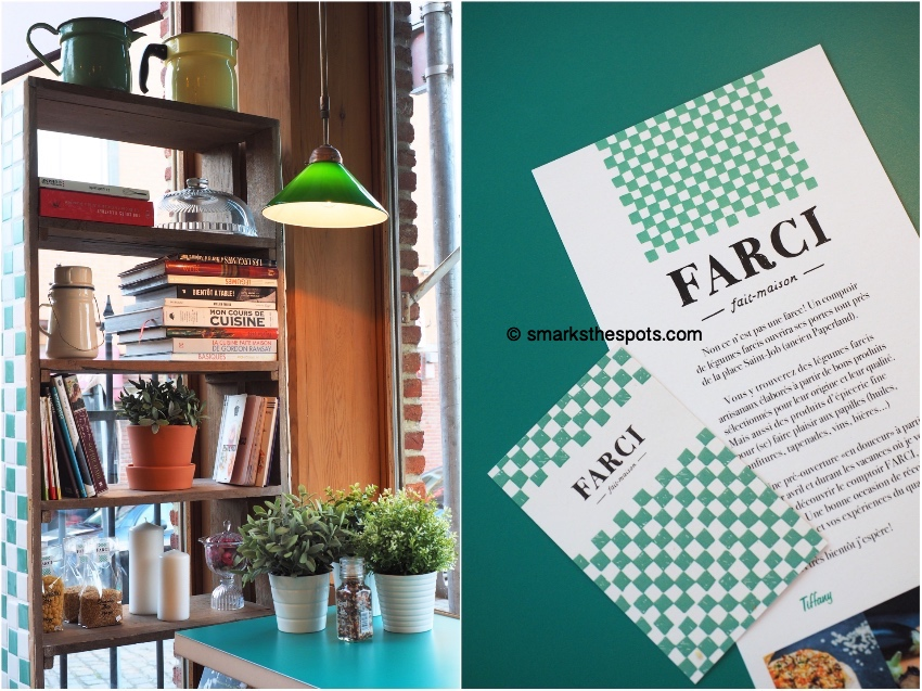 farci_food_uccle_brussels_smarksthespots_blog_06