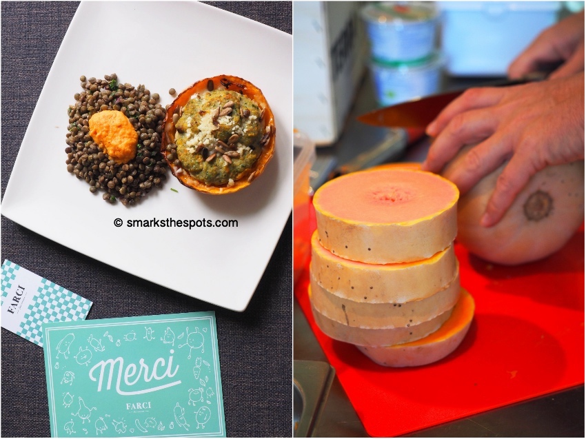 farci_food_uccle_brussels_smarksthespots_blog_10