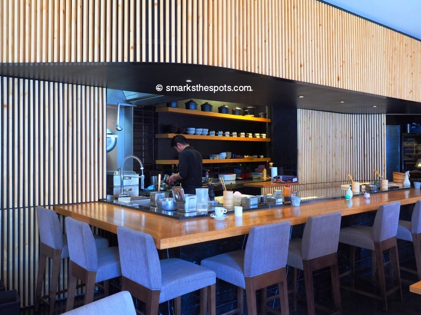 kamo_restaurant_brussels_smarksthespots_blog_01