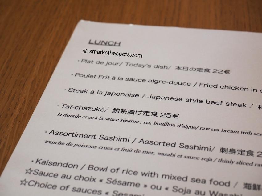 kamo_restaurant_brussels_smarksthespots_blog_02