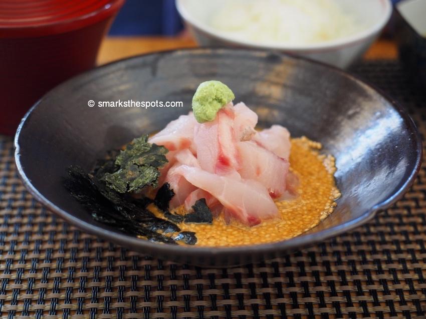 kamo_restaurant_brussels_smarksthespots_blog_03