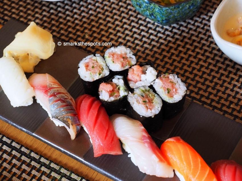 kamo_restaurant_brussels_smarksthespots_blog_05