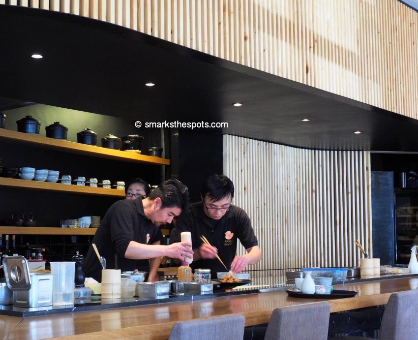 kamo_restaurant_brussels_smarksthespots_blog_06