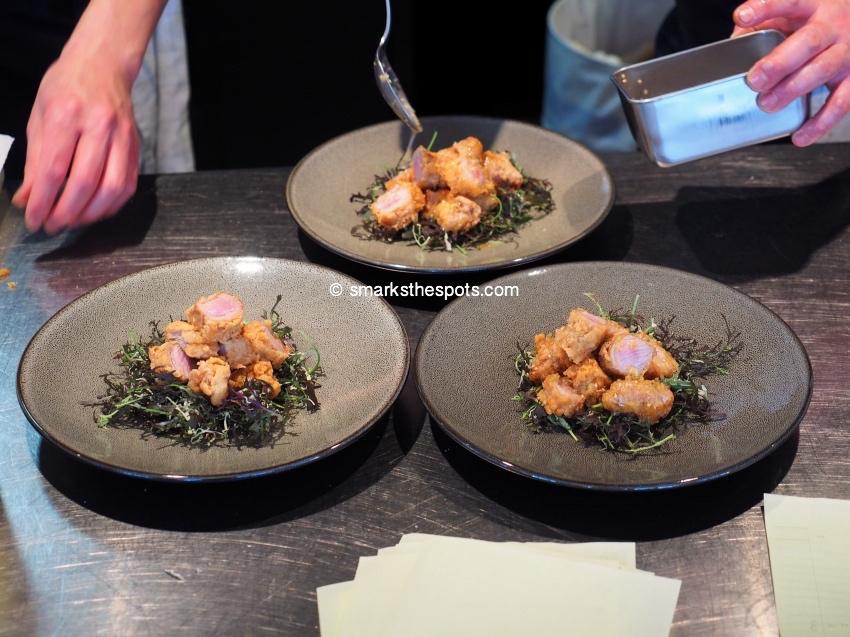 kamo_restaurant_brussels_smarksthespots_blog_07