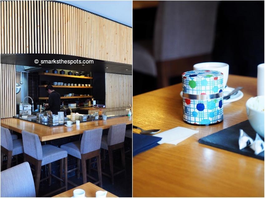 kamo_restaurant_brussels_smarksthespots_blog_08