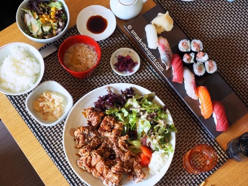 kamo_restaurant_brussels_smarksthespots_blog_09