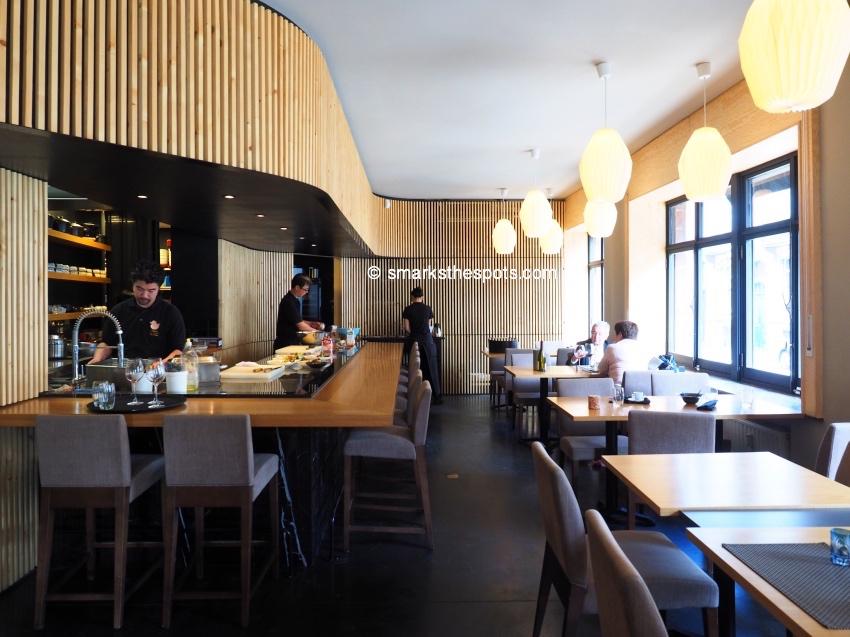 kamo_restaurant_brussels_smarksthespots_blog_10