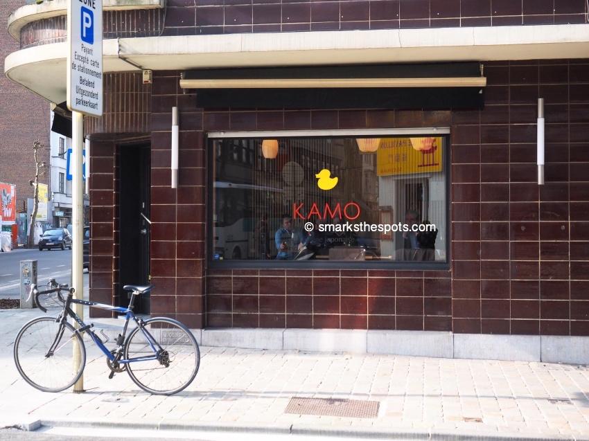 kamo_restaurant_brussels_smarksthespots_blog_11