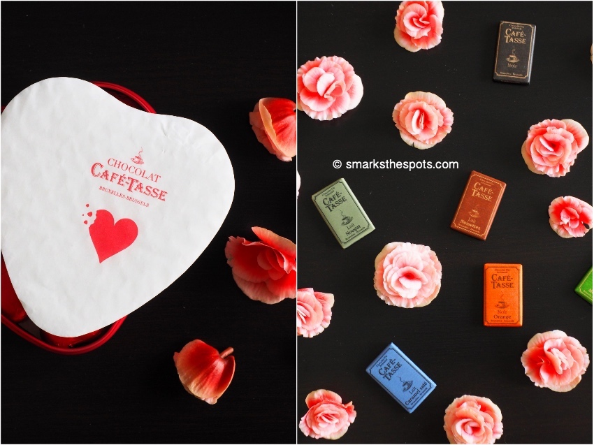 mother's_day_cafe_tasse_chocolates_brussels_smarksthespots_blog_02