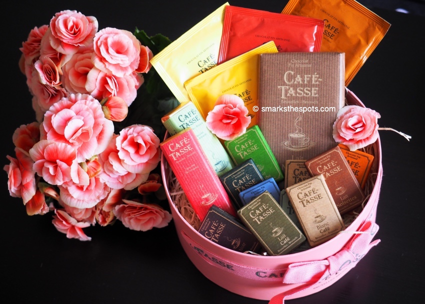 mother's_day_cafe_tasse_chocolates_brussels_smarksthespots_blog_05
