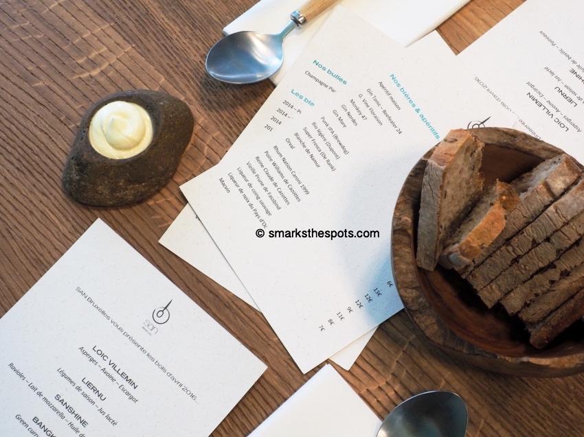 san_restaurant_brussels_smarksthespots_blog_02
