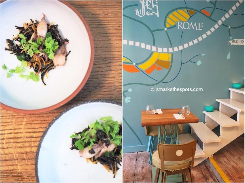 san_restaurant_brussels_smarksthespots_blog_04