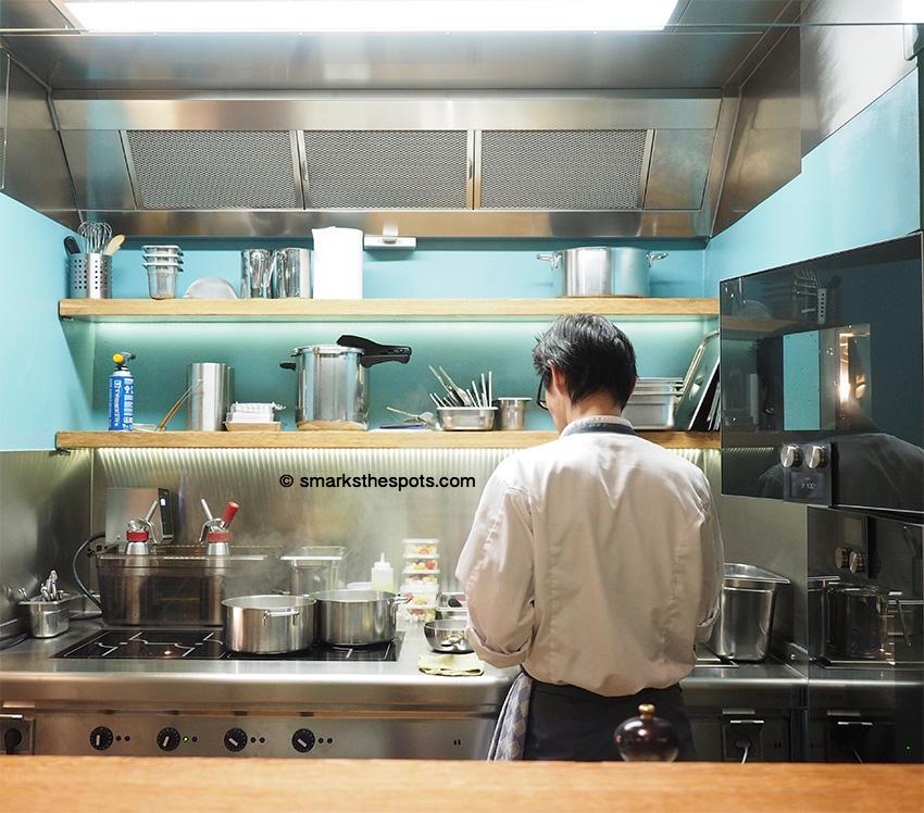san_restaurant_brussels_smarksthespots_blog_05