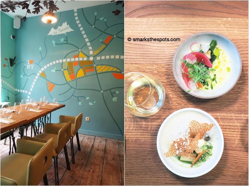 san_restaurant_brussels_smarksthespots_blog_07