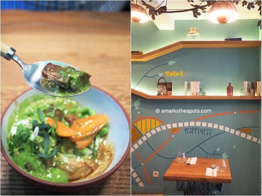 san_restaurant_brussels_smarksthespots_blog_10