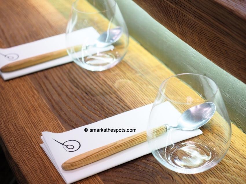san_restaurant_brussels_smarksthespots_blog_12
