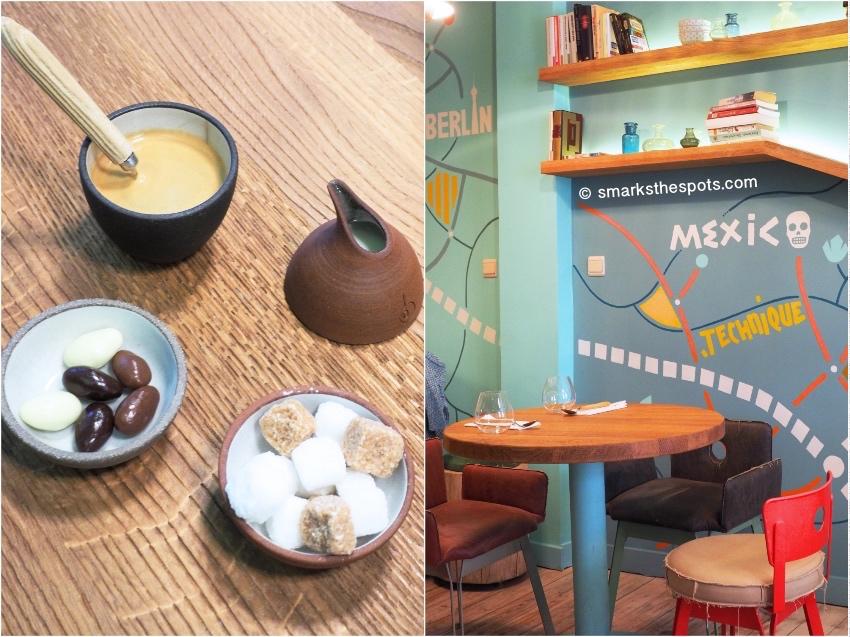 san_restaurant_brussels_smarksthespots_blog_13