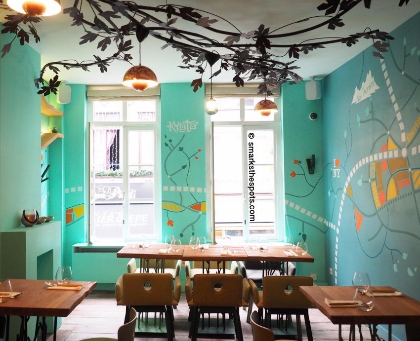 san_restaurant_brussels_smarksthespots_blog_14