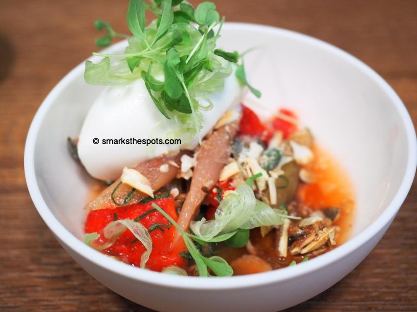 san_restaurant_brussels_smarksthespots_blog_15