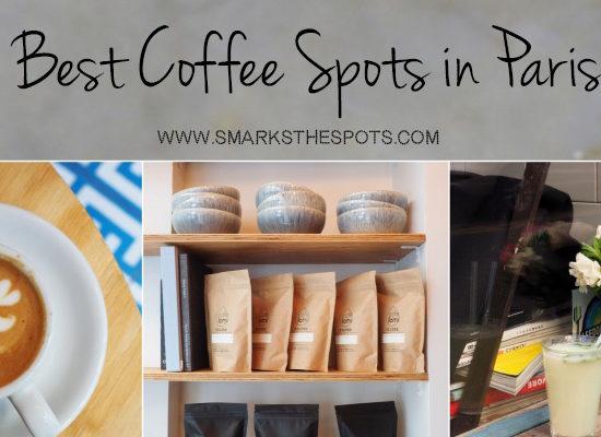 best_coffee_spots_paris_blog_smarksthespots