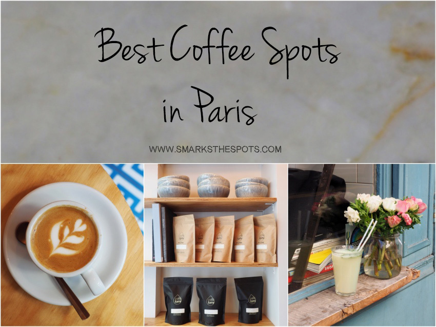 best_coffee_spots_paris_smarksthespots_blog