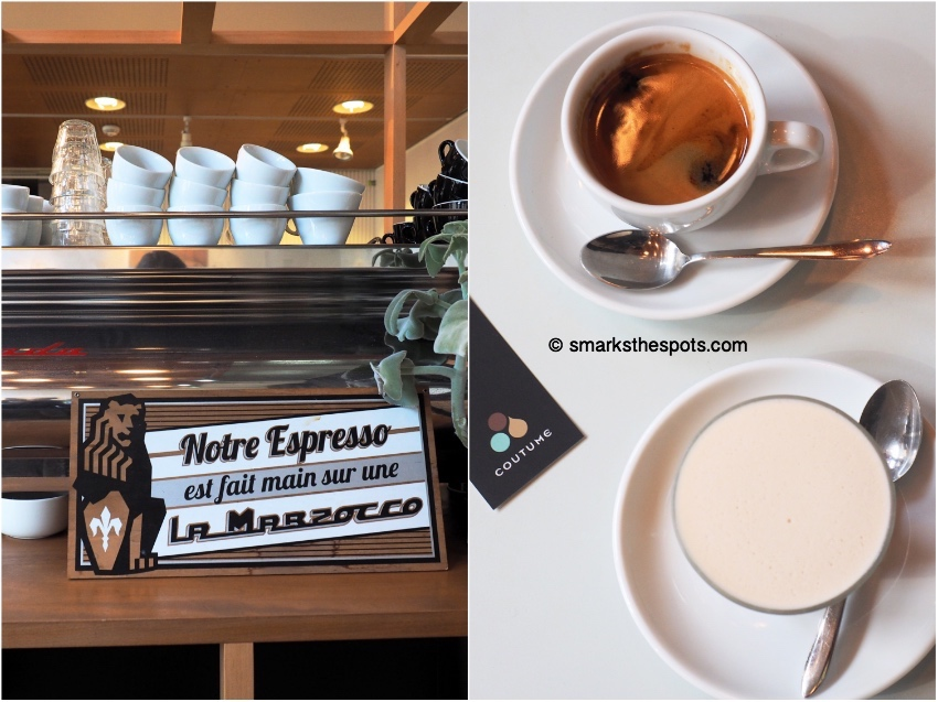 cafe_coutume_paris_smarksthespots_blog_01