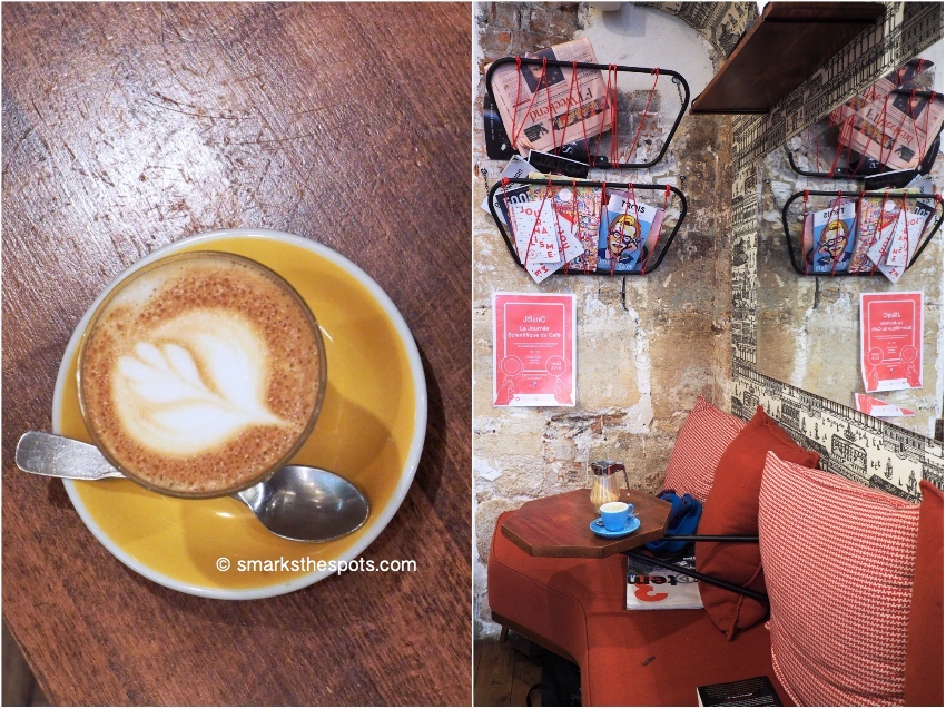 cafe_loustic_paris_smarksthespots_blog