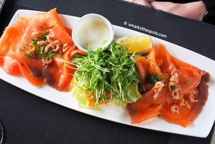 clochard_de_luxe_restaurant_leuven_smarksthespots_blog_03