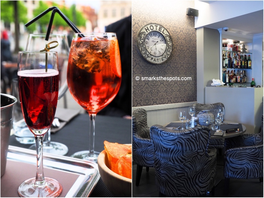 clochard_de_luxe_restaurant_leuven_smarksthespots_blog_09